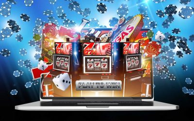Download App for Online Pokie Games for Free, Play Online by Paying with Paypal or with No Deposit Bonus and Win Exciting Prizes