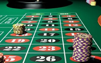 Online Roulette Success – Helpful Hints and Suggestions to Fatten Your Wallet